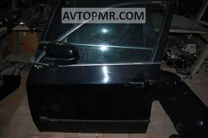 б/у Молдинг двери BMW X5
