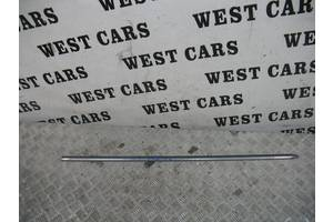 Молдинг двери Mazda 3
