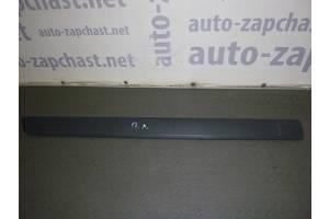 б/у Молдинг двери Renault Kangoo