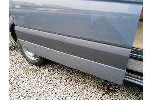 б/у Молдинги двери Mercedes Sprinter
