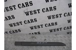 б/у Молдинг двери Renault Megane II