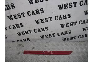 б/у Молдинг двери Mitsubishi Lancer X