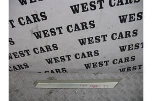 б/у Молдинг двери Honda Civic