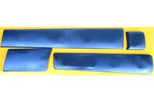 б/у Молдинги арки Renault Trafic