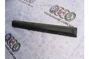 б/у Молдинг двери Volkswagen Jetta