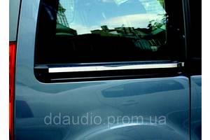 Дверь боковая сдвижная Citroen Berlingo груз.