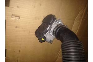 Моноинжекторы Opel Corsa