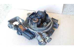 б/у Инжекторы Volkswagen B3