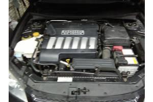 б/у Двигатели Chevrolet Epica