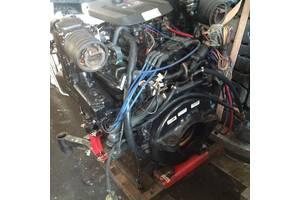 б/у Двигатели Mercruiser Magnum