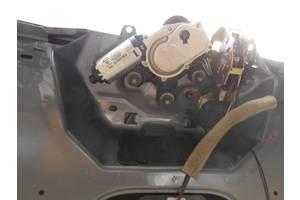 Моторчики стеклоподьемника Volkswagen Touareg