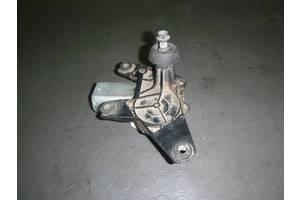 б/у Моторчик стеклоочистителя Renault Trafic
