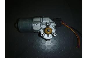 б/у Моторчик стеклоочистителя Renault Sandero