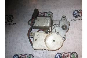 б/у Люк Volkswagen Corrado