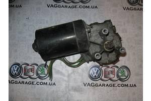 б/у Моторчик омывателя Volkswagen T4 (Transporter)