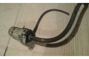 Моторчики омывателя ВАЗ 2108