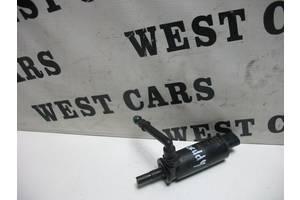 б/у Моторчик омывателя Volkswagen Caddy
