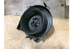 Моторчик печки Opel Combo груз.