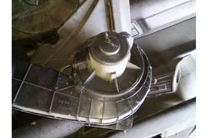 Моторчики печки Volkswagen T4 (Transporter)