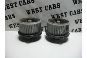 б/у Моторчики печки Subaru Legacy