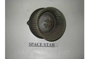 Моторчик печки Mitsubishi Space Star