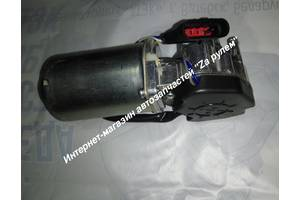 Новые Моторчики стеклоочистителя ВАЗ 2170