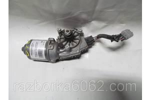 Моторчик стеклоочистителя Toyota Camry