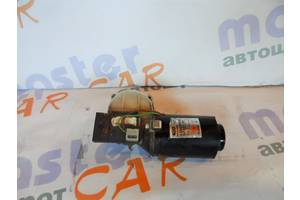 Моторчики стеклоочистителя Fiat Doblo