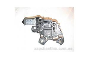 Моторчики стеклоочистителя Skoda Octavia
