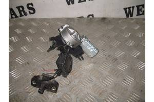 б/у Моторчик стеклоочистителя Dacia Sandero