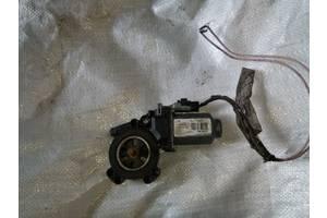Моторчики стеклоподьемника Fiat Scudo
