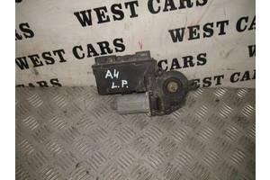 б/у Моторчик стеклоподьемника Audi A4