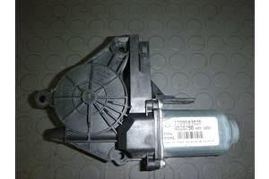 б/у Стеклоподъемник Volkswagen Caddy