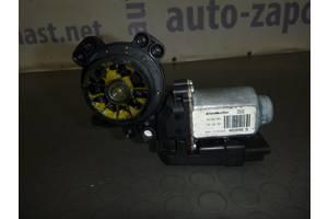 б/у Стеклоподъемник Renault Scenic