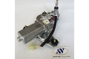 Новые Моторчики стеклоочистителя Mazda 626