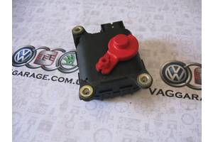 б/у Кран печки Volkswagen Golf VI