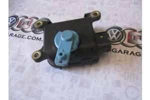 б/у Кран печки Volkswagen Passat B5