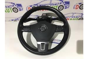 б/у Рули Volkswagen Passat B7