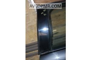 б/у Молдинг двери Mazda 6