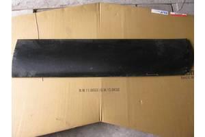 Накладки двери (листва) Subaru Forester