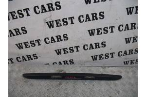 б/у Накладки двери (листва) Ford Fiesta
