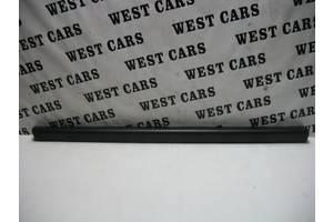 б/у Накладка двери (листва) Mazda CX-7