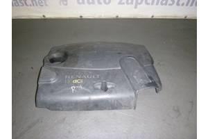б/у Крышка мотора Renault Kangoo