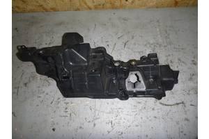 б/у Крышка мотора Renault Logan