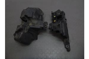б/у Крышки мотора Renault Scenic