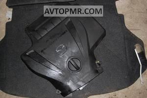 б/у Крышка мотора Mazda CX-7
