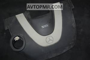 б/у Крышки мотора Mercedes GL-Class