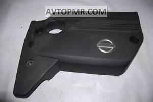 б/у Крышки мотора Nissan Altima