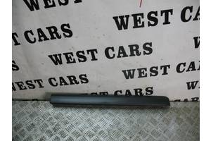 б/у Накладка двери (листва) Opel Combo груз.