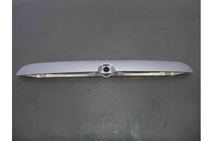 б/у Крышка багажника Opel Zafira
